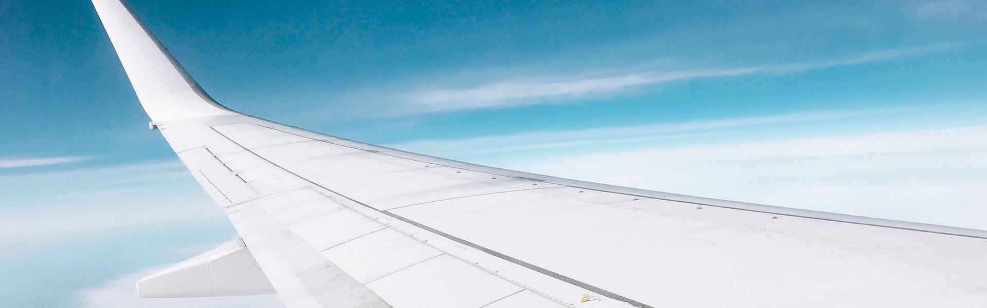 Agencia de viaje Aeromon Tours, vuelos baratos. Paquete turístico Aeromon Tours